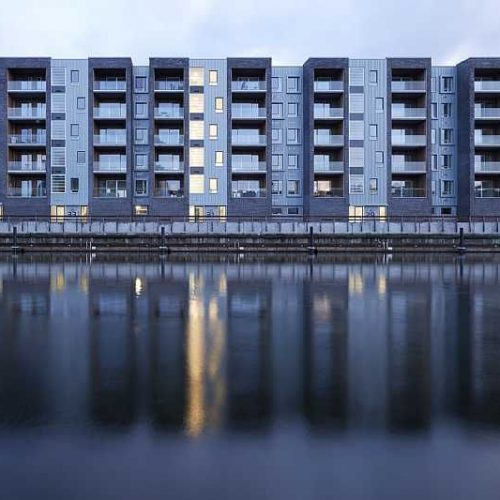 Nordre-Havnepromenade-C-F-Moeller