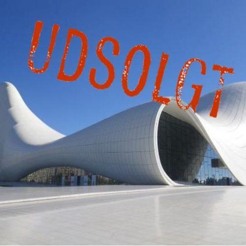 heydar-aliyev-cultural_udsolgt