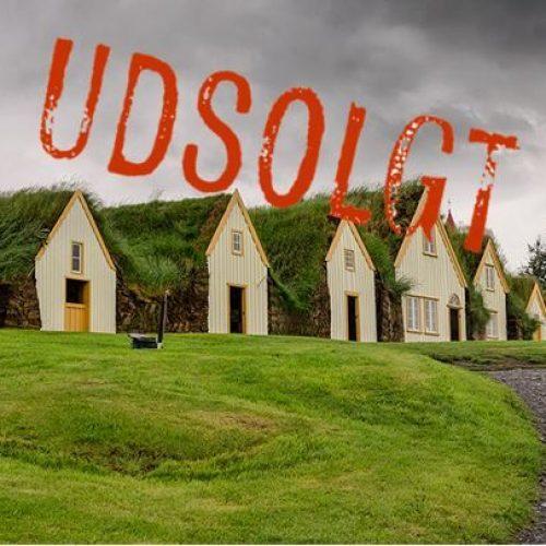 island_udsolgt